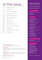 The Doula Spring 2017 - Page 2