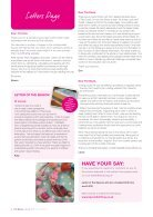 The Doula Spring 2017 - Page 4