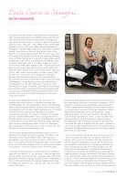 The Doula Spring 2017 - Page 5