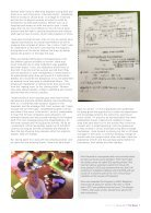 The Doula Spring 2017 - Page 7