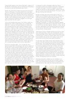 The-Doula-Spring-2017-Issue-30_DIGITAL - Page 6