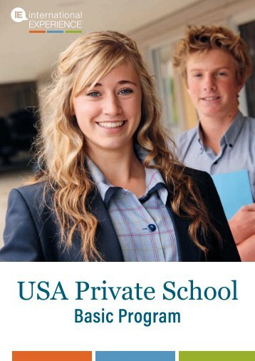 CH_Private Basic Brochure Web