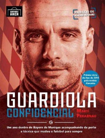Guardiola Confidencial - Marti Perarnau-1