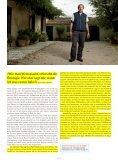 rubriktitel In Châteauneuf-du-Pape sind Winzer noch Leute, die mit ... - Seite 2