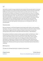 Hydrolysis - Page 3