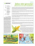 Septiembre 2014 - Page 4