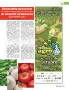 Septiembre 2014 - Page 5