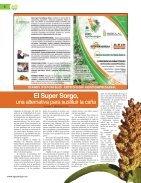Septiembre 2014 - Page 6