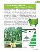 Septiembre 2014 - Page 7