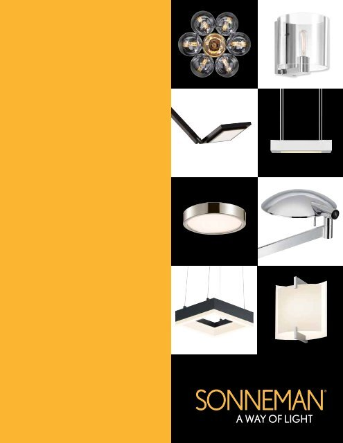 Sonneman 2440-01-FT 2440.01-FT Contemporary Modern Wall Sconce from Tubo Slim Led Collection in Chrome Finish 12 Pool Nickel