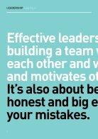 4_Leadership - Page 2