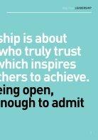 4_Leadership - Page 3