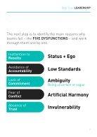 4_Leadership - Page 7