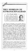 conciertos de mediodia» en enero - Fundación Juan March - Page 2