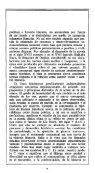 conciertos de mediodia» en enero - Fundación Juan March - Page 4