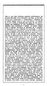 conciertos de mediodia» en enero - Fundación Juan March - Page 6