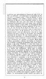 conciertos de mediodia» en enero - Fundación Juan March - Page 7