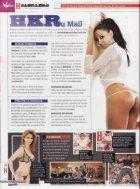 118 Marzo 2009 - Page 5