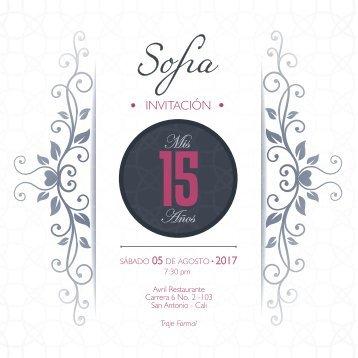 Invitacion 15 Toshi 3