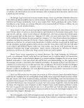 Das Leben Jesu von Ellen White  - Seite 7