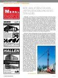 FAMILIENUNTERNEHMEN IN DER REGION | B4B Themenmagazin 09.2017 - Page 6
