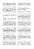 Arkeologiset eläinluuaineistot ja muinais-DNA - Page 2