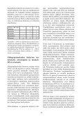 Arkeologiset eläinluuaineistot ja muinais-DNA - Page 3