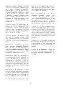 Arkeologiset eläinluuaineistot ja muinais-DNA - Page 5