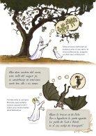 DEIXA'M EN PAU! - Page 7