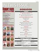Tourism Tattler July 2017 - Page 3