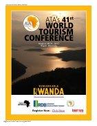 Tourism Tattler July 2017 - Page 6