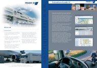 Trans Sib ATC Service GmbH - Company Broschüre Full Edition