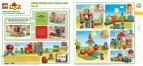 LEGO-Katalog Juli - Dezember 2017 - Page 3