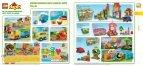 LEGO-Katalog Juli - Dezember 2017 - Page 4