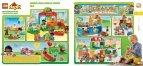 LEGO-Katalog Juli - Dezember 2017 - Page 5