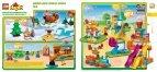 LEGO-Katalog Juli - Dezember 2017 - Page 6