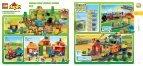 LEGO-Katalog Juli - Dezember 2017 - Page 7