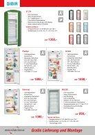 Produktbroschüre-2017-07 - Seite 2