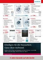 Produktbroschüre-2017-07 - Seite 7