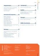Jahresbericht 2017 - Page 5