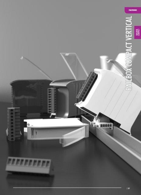 italtronic_railbox_vertical