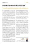 D'HANDWIERK 05 2017 - Page 4