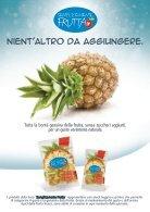 NUTSPAPER ananas mango LOall - Page 5