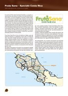 NUTSPAPER ananas mango LOall - Page 6