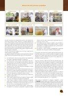 NUTSPAPER ananas mango LOall - Page 7
