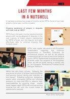 Player Zone Magazine #1 - Page 5