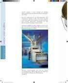 catalogo tedesco bassa - Seite 6