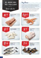 makro 28 - Page 2