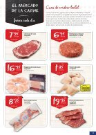 makro 28 - Page 3