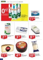 makro 28 - Page 6